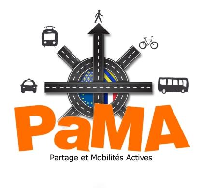 espace_pama_bourgogne_france_logo