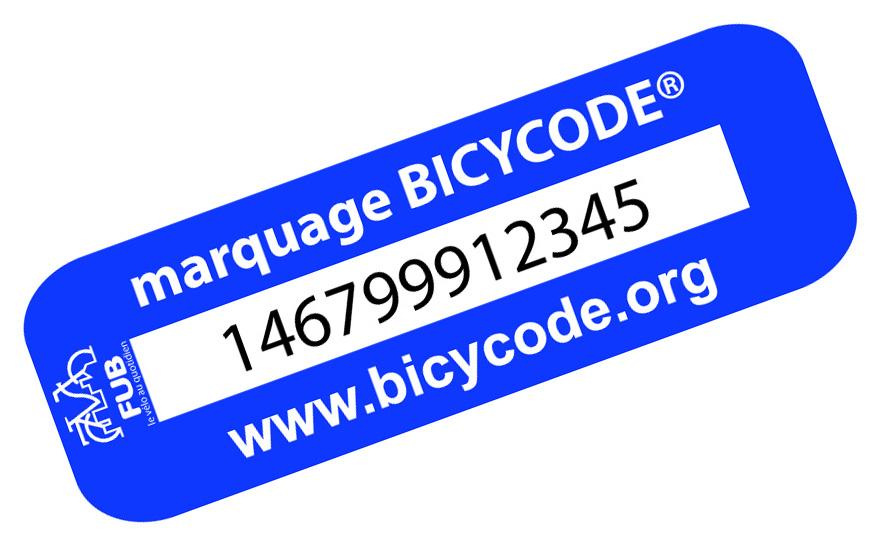 etiquette-bicycode
