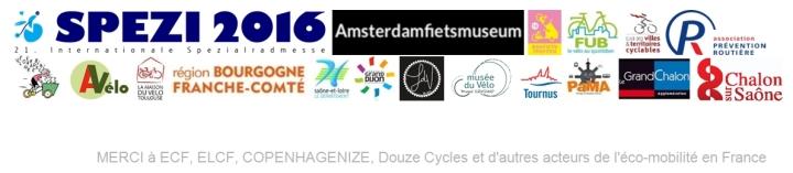 logos_acteurs_mobilités_actives_tour_des_reines_2016