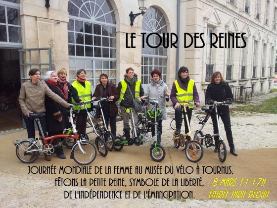 tour_de_reines_1re_edition_Journee_Mondiale_Femme_Tournus_Bourgogne_France_Judith_UN