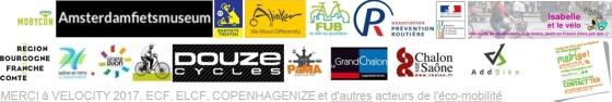 acteurs_mobilites_actives_tour_des_reines_2017