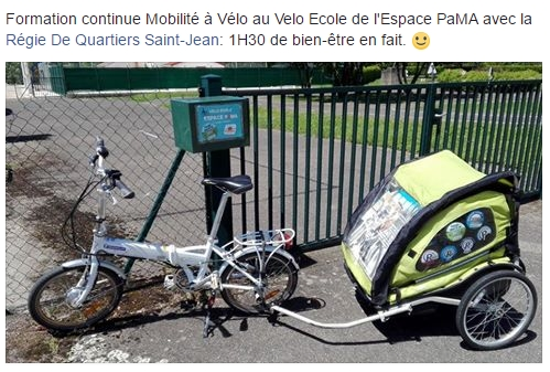 Formation_Mobilité_Velo_Espace_PaMA