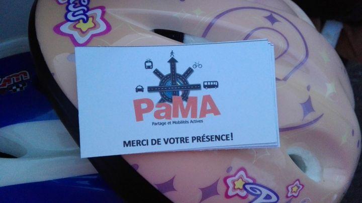 Merci_Partage_Espace_PaMA