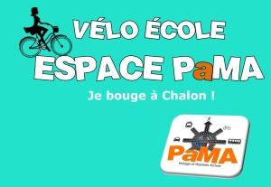 velo_ecole_espace_pama
