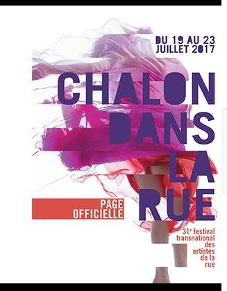 Chalon_dans_la_Rue