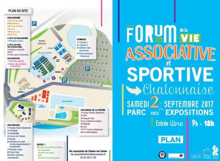 Forum Asso Espace Pama.jpg