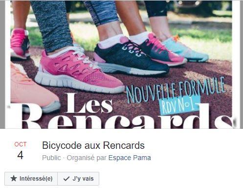 Bicycode Rencards du Stade.JPG