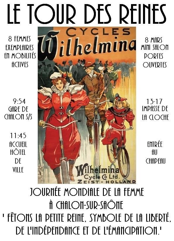 5me_tour_de_reines_Journee_Mondiale_Femme_CHALON_Bourgogne_France_Copyright_Judith_UN