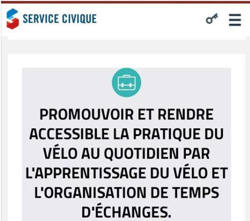 Service_Civique_Espace-Pama
