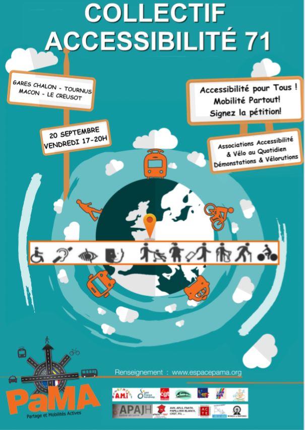Accessibilité_pour_tous_Collectif_71_Espace_PaMA_France