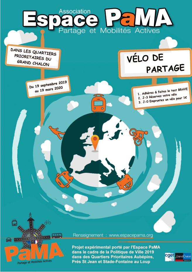 Capture-Velo_de_Partage_Espace_Pama